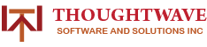Thoughtwave Logo