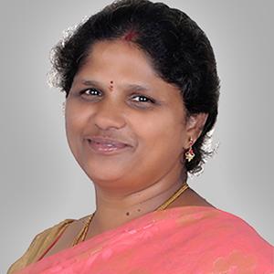 Lakshmi Thumu