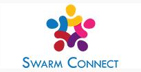 SWARM Connect