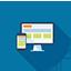Websites and Mobile App Development