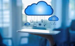 Cloud Computing - Everything you need to know