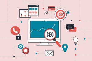 6 SEO Trends for google