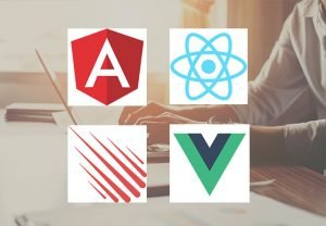 Popular JavaScript Framework