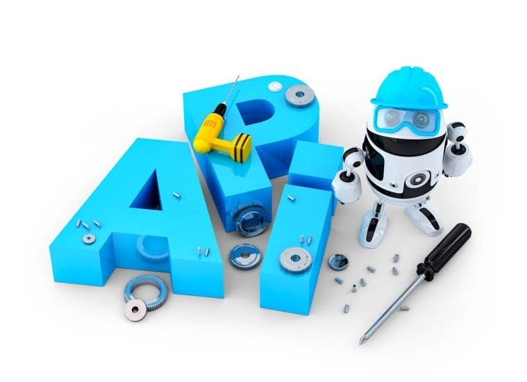 Top 8 Tools used for API Testing | Thoughtwave Software and