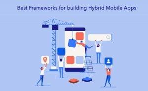 building Hybrid Mobile Apps